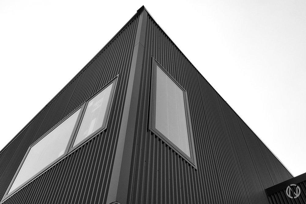 A (Maine House boston architect).jpg