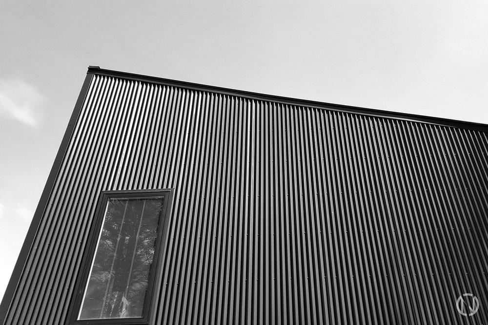 C (Maine House boston architect).jpg