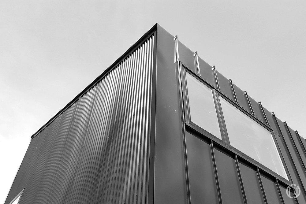 E (Maine House boston architect).jpg