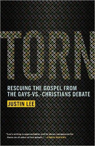 torn-gay-christian-debate-brother-bear-blog.jpg