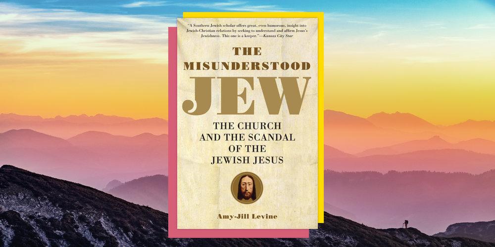 the-misunderstood-jew-amy-jill-levine-brother-bear-blog.jpg