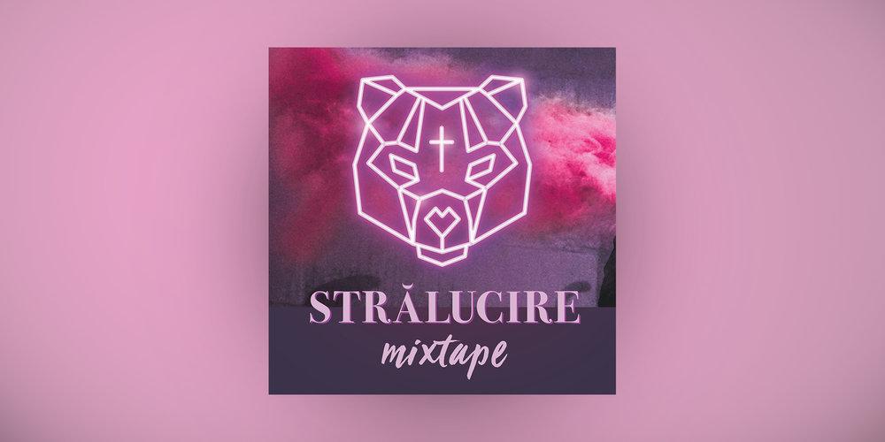 stralucire-mixtape-spotify-bro-bear-blog-hero.jpg