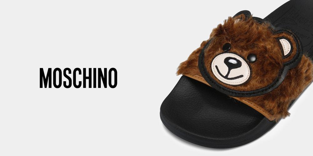 moschino-pool-slides-furry-teddy-holiday-gift-guide-bro-bear-blog.jpg