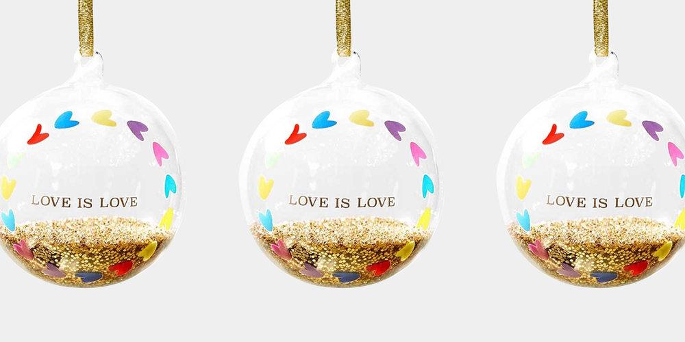 hrc-love-is-love-ornament-holiday-gift-guide-bro-bear-blog.jpg