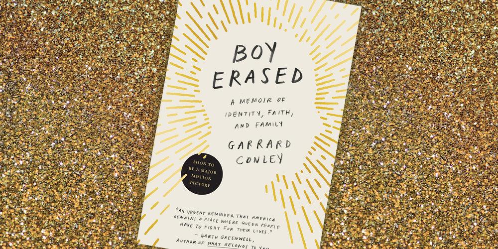 boy-erased-book-holiday-gift-guide-bro-bear-blog.jpg