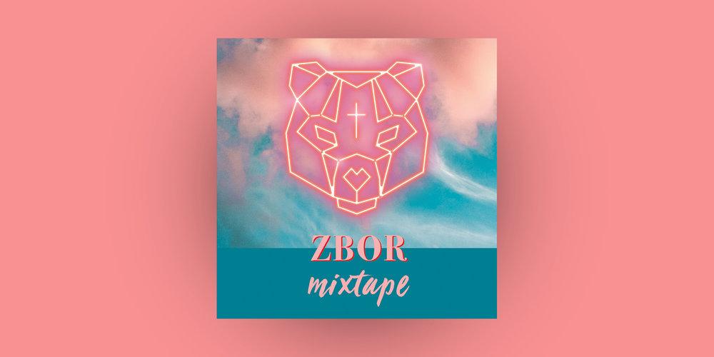 zbor-mixtape-spotify-bro-bear-blog-hero.jpg