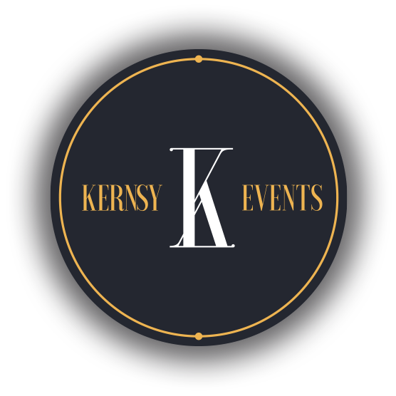 Kernsy Events