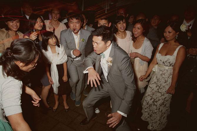 maycalvin-wedding-989.jpg