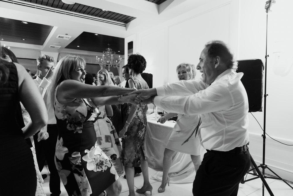 1027-Natalie-Ben-Wedding-7681.jpg