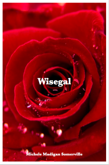 WISEGAL, Second Edition, coming soon.