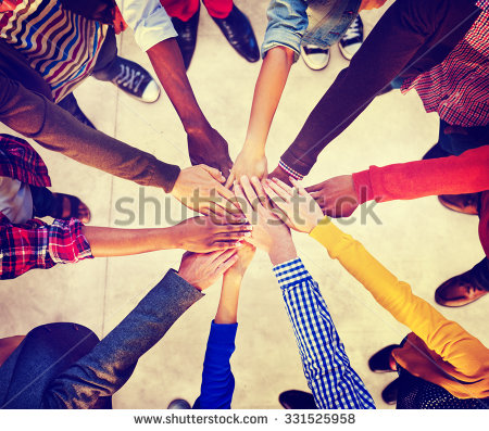 stock-photo-group-of-diverse-multiethnic-people-teamwork-concept-331525958.jpg