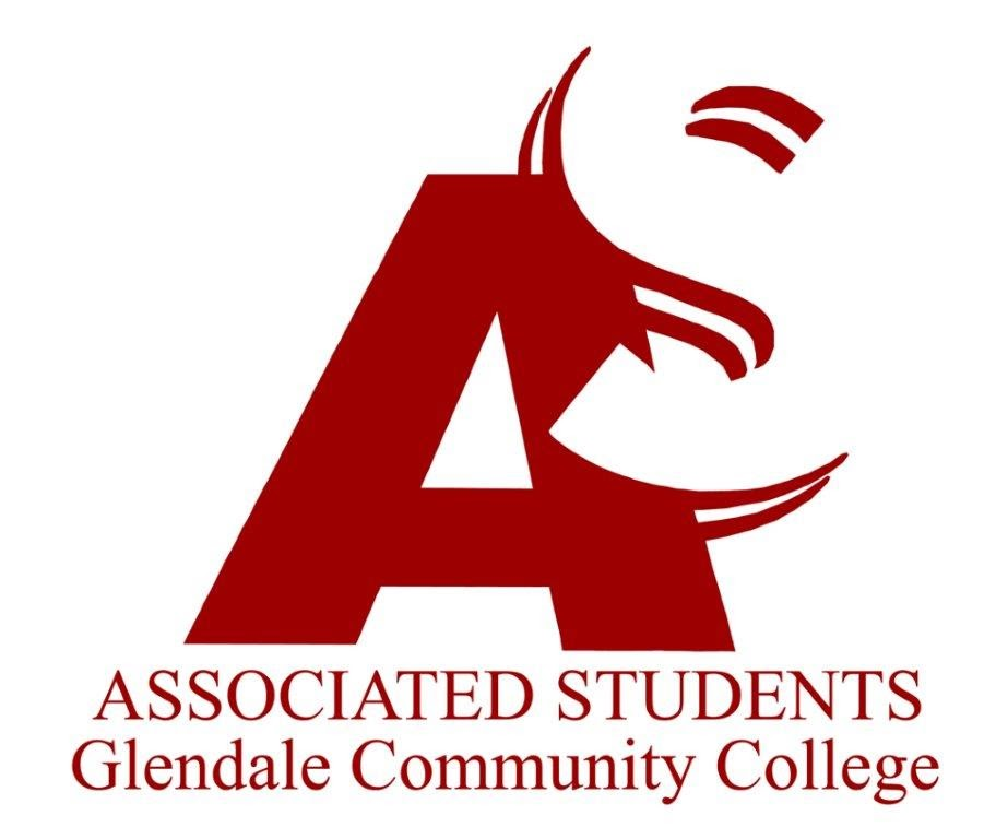 Associated Students Glendale Community College