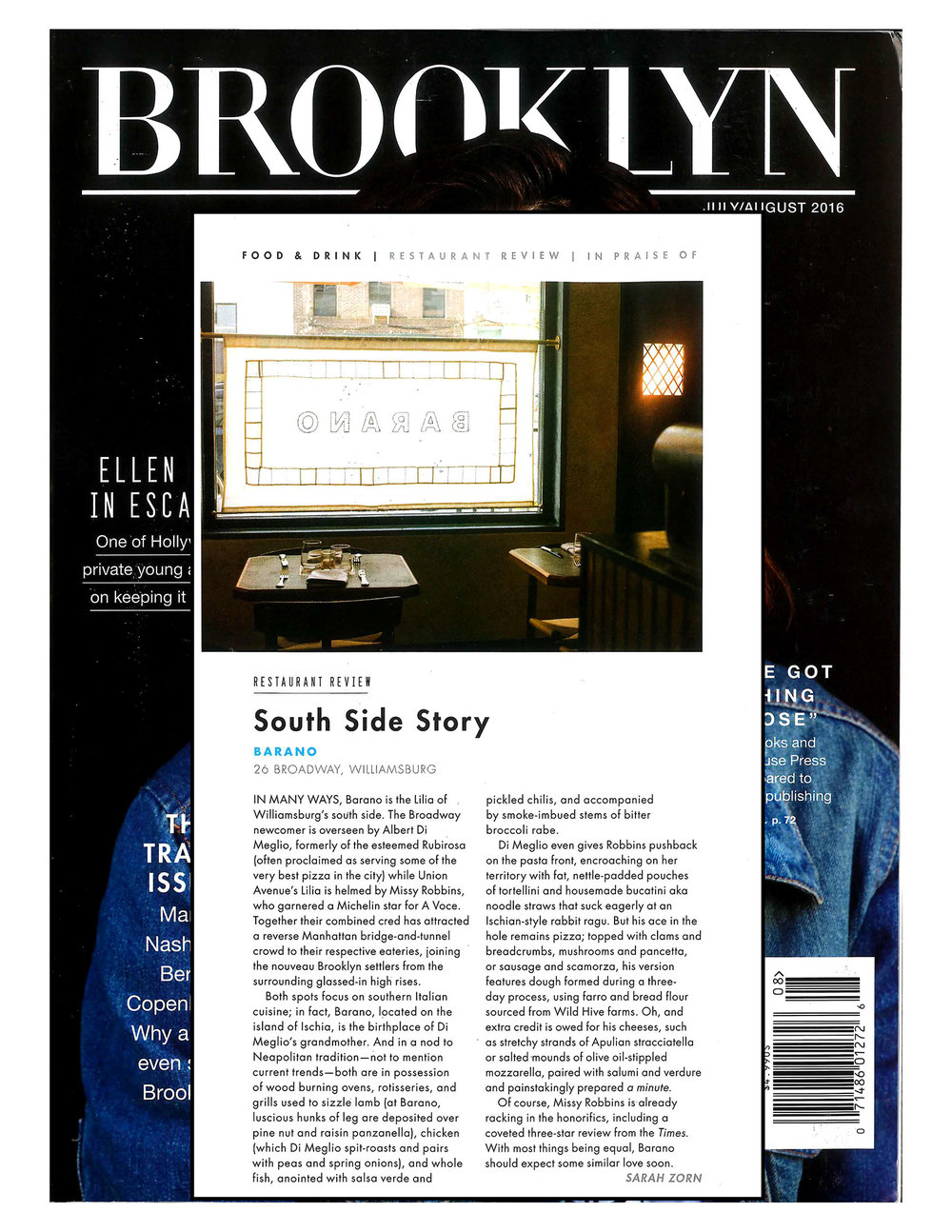 BAR BrooklynMagazine 070016.jpg