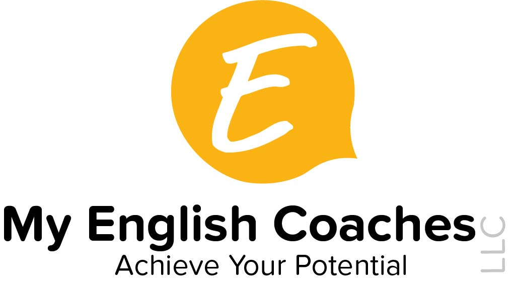 My English Coaches LLC