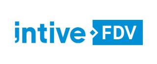 intive-fdv-Logo(320x132).jpg