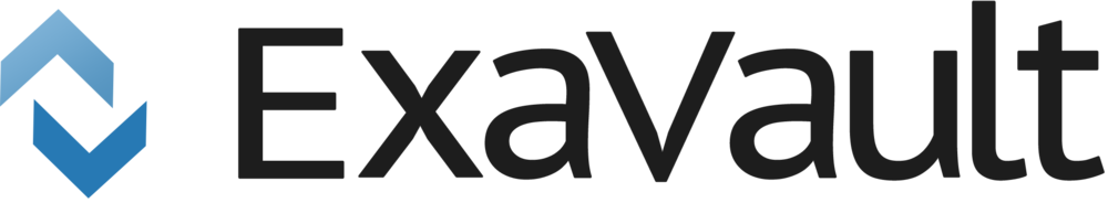 logo-dark-text-exavault.png