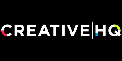 startup garage:  Another event from our friends CreativeHQ featuring MARCH TBC  |  TBC