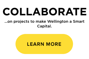 collaborate button.jpeg
