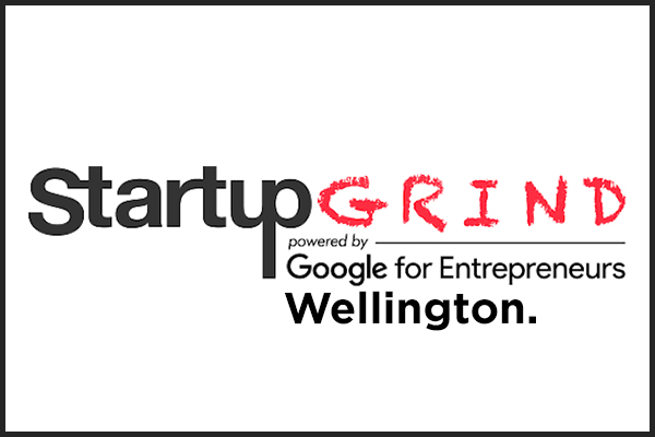 Startup Grind SPEAKER TBA              25th July | Between:                        5:30pm onwards    Standard Tickets: $10.00                            Two for = $15.00    Find out more here.
