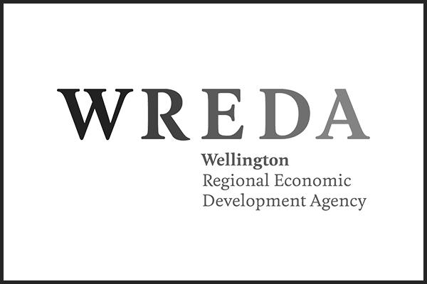 WREDA-EVENTLOGO-600x400px Template.jpg