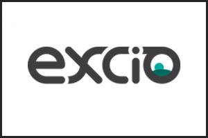 Excio Logo.png