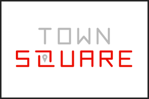 Town Square.png
