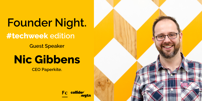 FoundersNight-Eventbrite.png