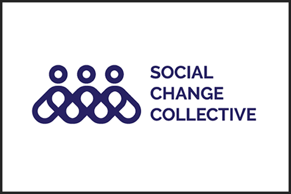 Social change collective             26th July |  BizDojo Tory Street                    5:30 pm onwards.    Topic: Freshwater & our environment.     This is a FREE event!    Find out more here