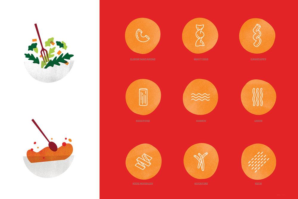 noodles_icons_illustration.jpg