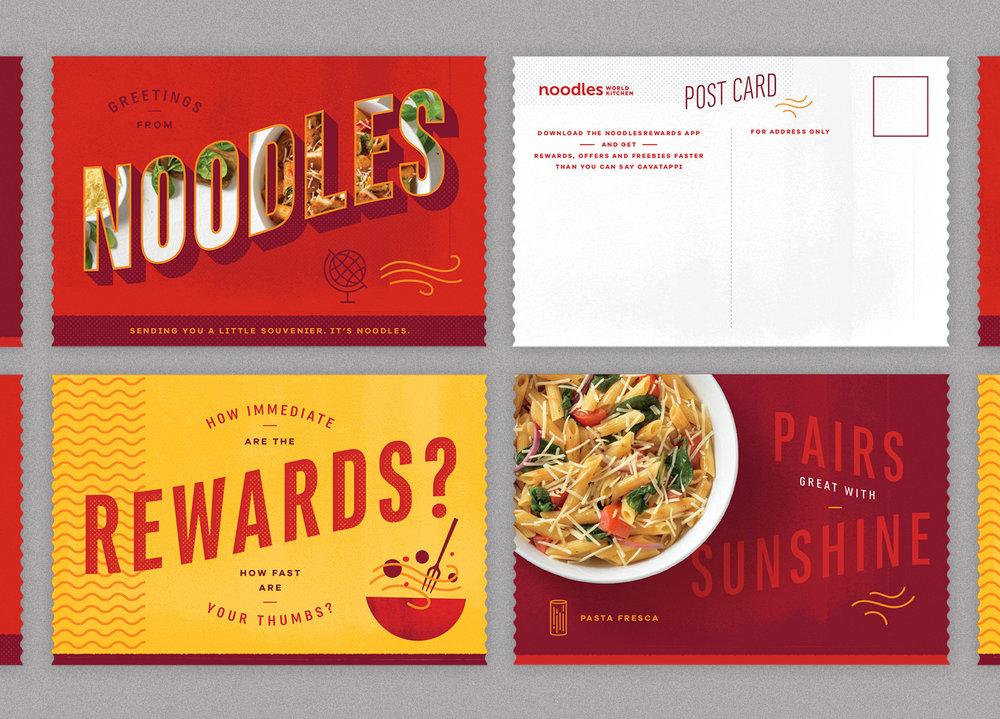 NOODLES_postcards_JN.jpg