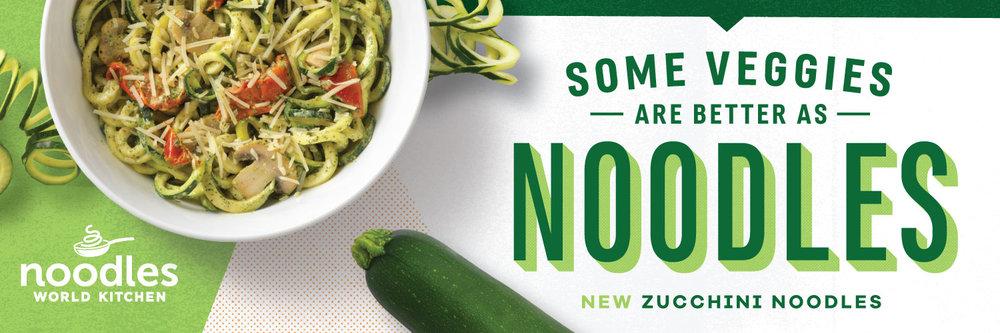 Noodles_OOH_Zoodles_V4.jpg