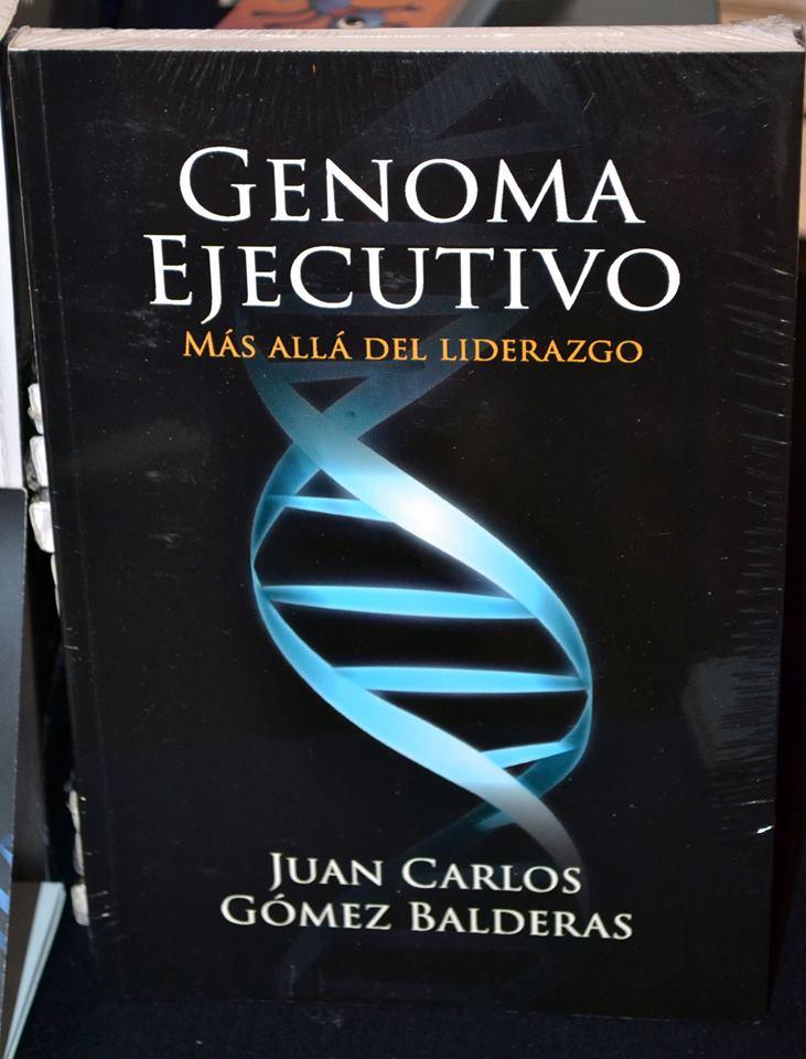 Genoma Ejecutivo.jpg