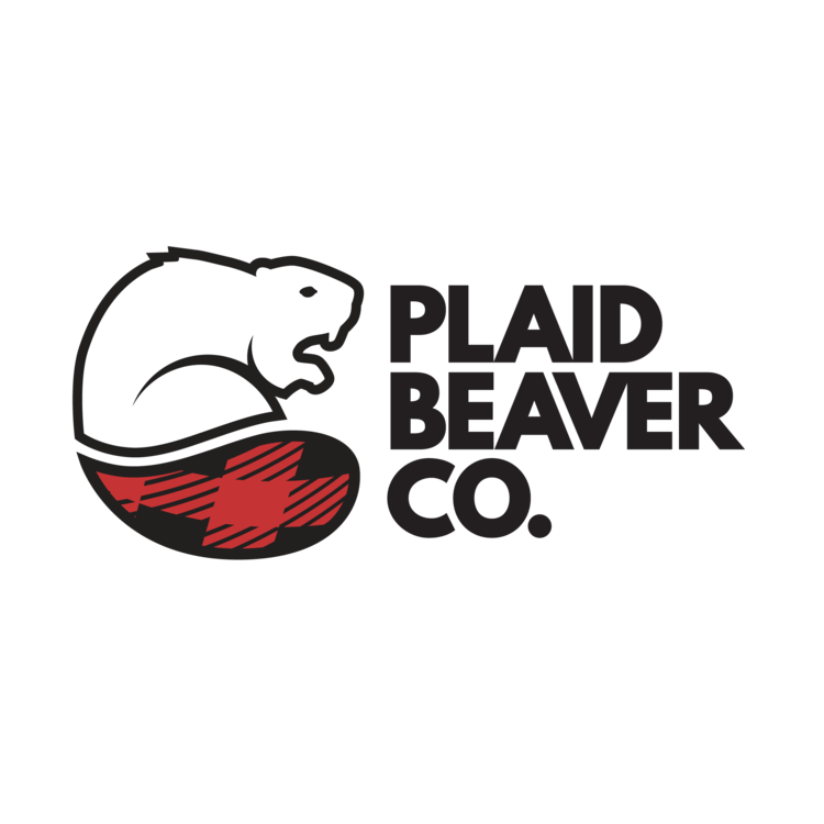 Plaid Beaver Co.