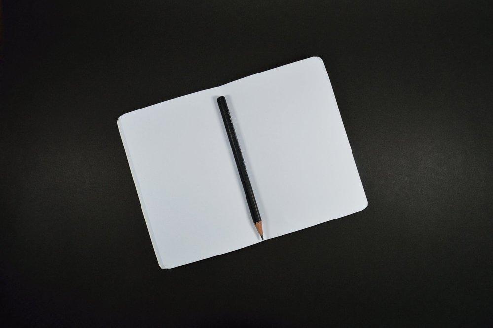 blank page.jpeg