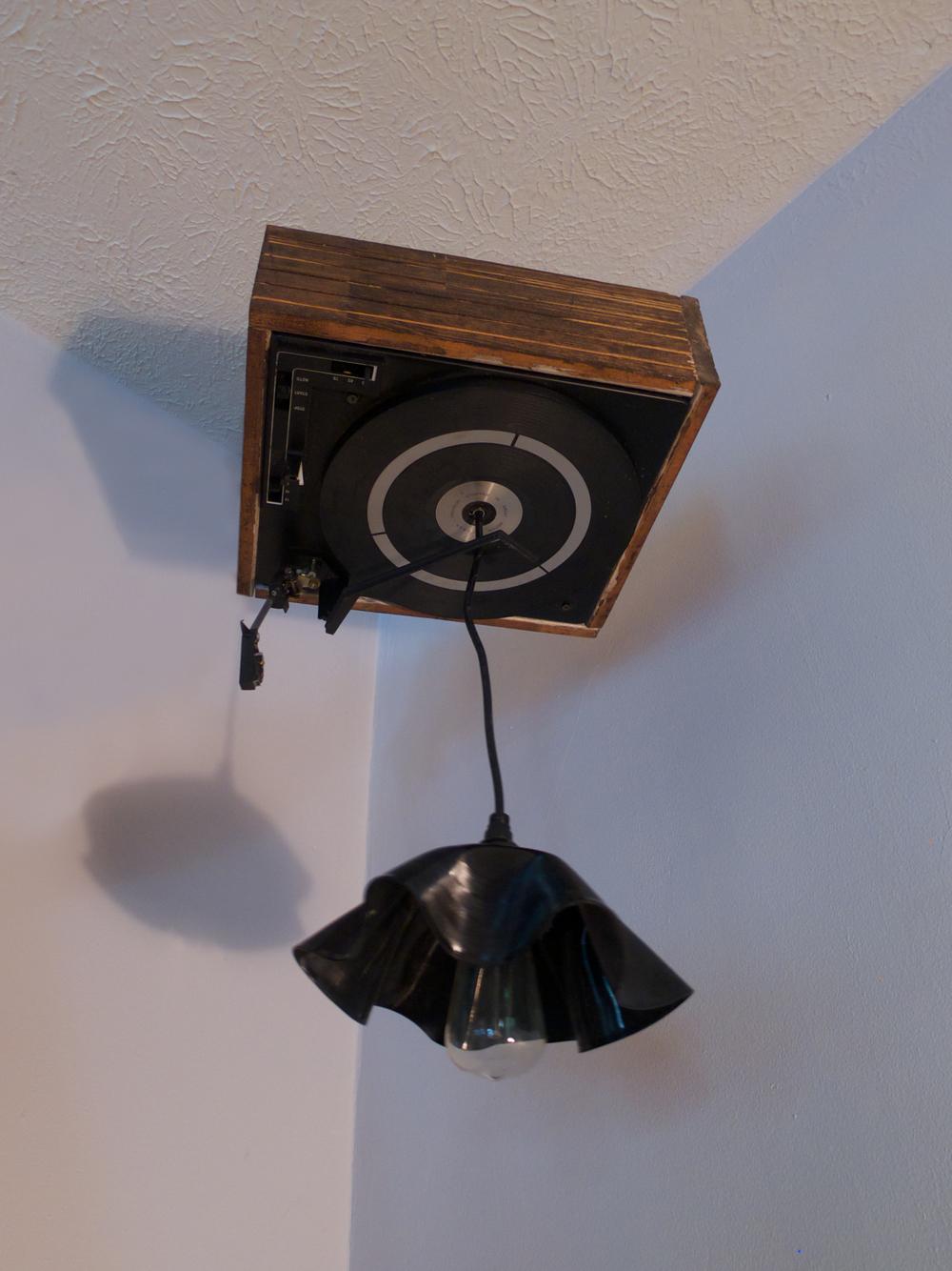 record lamp.jpg