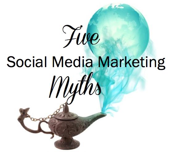 02-five-social-media-marketing-myths