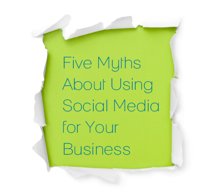 05-five-myths-about-using-social-media-for-your-business1.jpeg