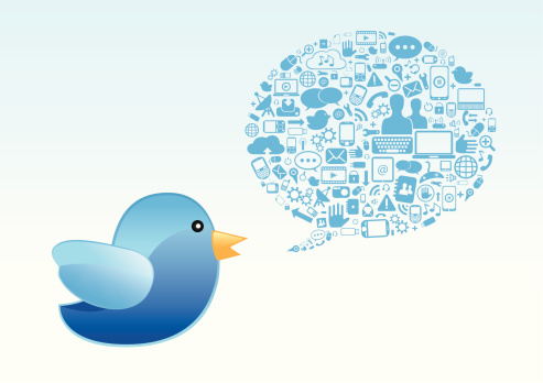 06-guide-to-twitter-making-the-most-out-of-140-characters-or-less11.jpg