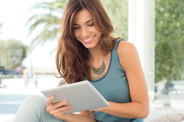 best-practices-on-using-social-media-for-your-restaurant1.jpg