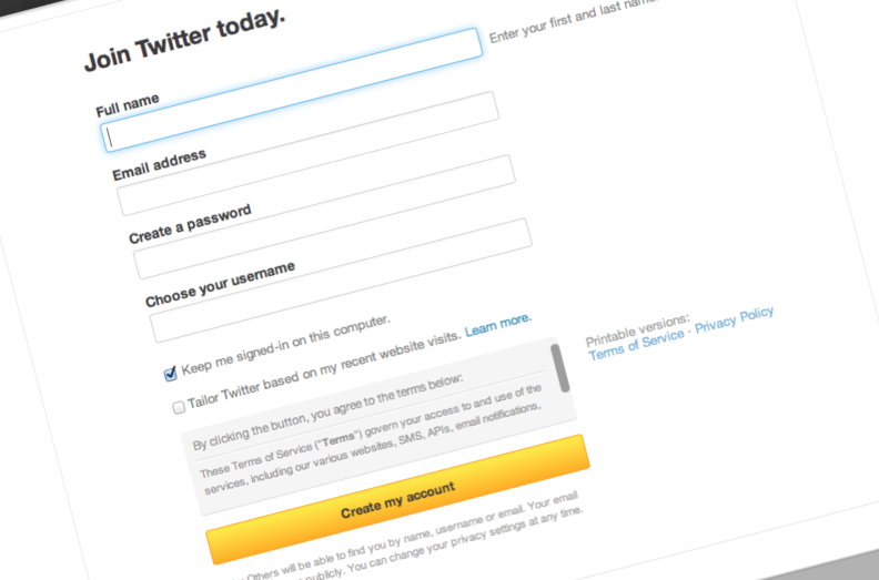 how-to-create-a-twitter-account-for-your-restaurant
