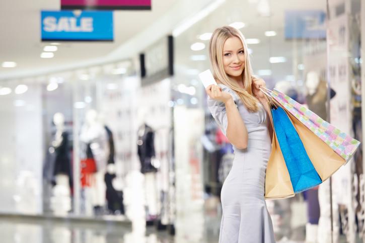 social-media-identities-shopper