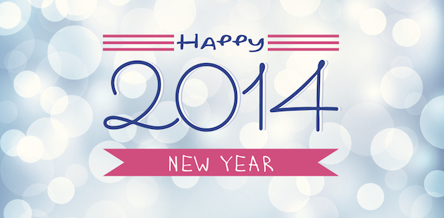 five-new-years-resolutions-for-your-small-business