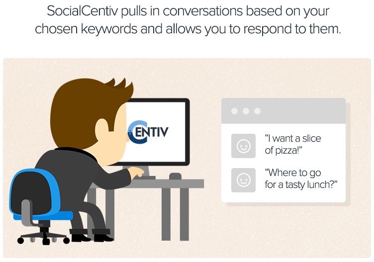 five-ways-socialcentiv-can-enhance-your-social-marketing-campaign-02
