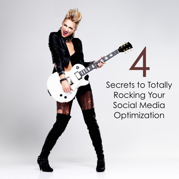 four-secrets-to-totally-rocking-your-social-media-optimization-630x6301.jpg