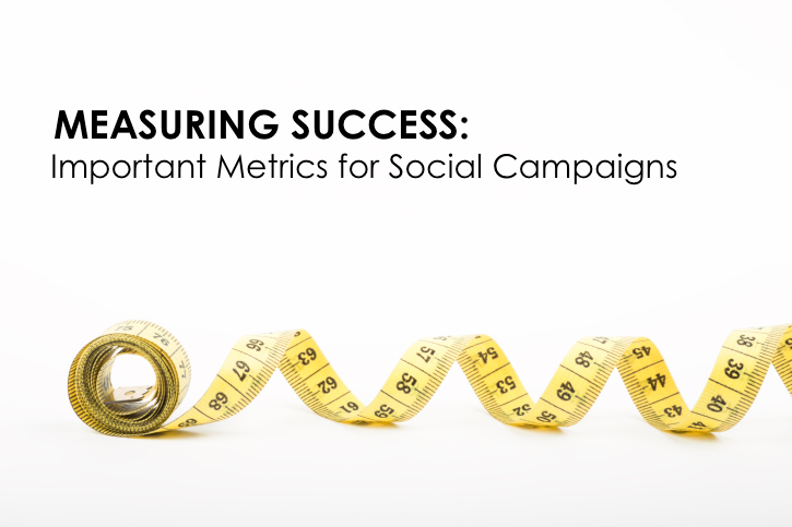 measuring-success-important-metrics-for-social-campaigns