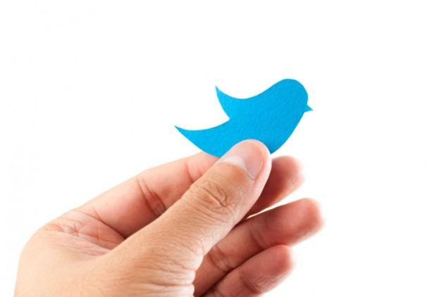 understanding-the-twittersphere-630x4221.jpg