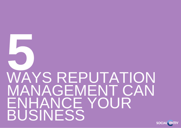 Five-Ways-Reputation-Management-Can-Enhance-Your-Business11.png