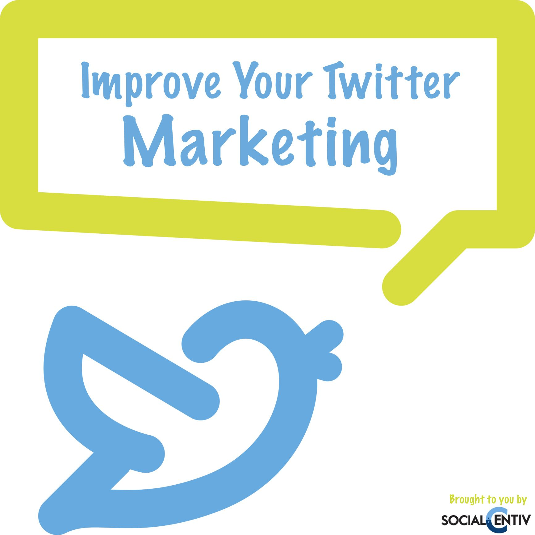 improve-your-twitter-marketing