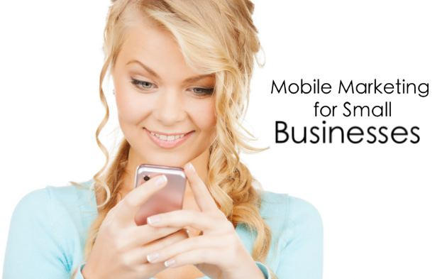 mobile-marketing-for-small-businesses1.jpg