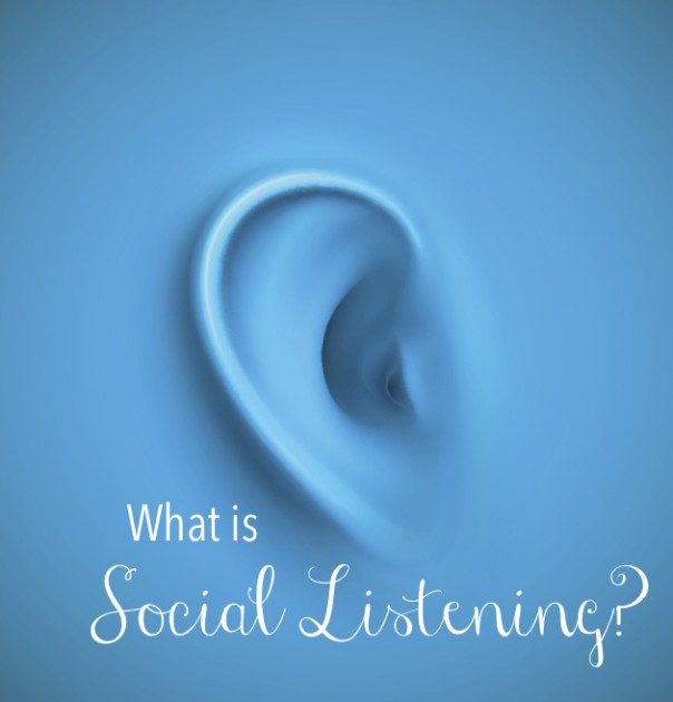 what-is-social-listening-604x6301.jpg